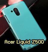 เคสซิลิโคน Acer Z500,เคสแข็ง Acer Z500,เคสซิลิโคนพิมพ์ลาย Acer Z500,ซองหนังพิมพ์ลาย Acer Z500,ซองการ์ตูน Acer Z500,Hard Case Acer Z500,เคสมือถือพิมพ์ลายการ์ตูน Acer Z500,เคสฝาพับมีช่องใส่บัตร Acer Z500,เคส TPU พิมพ์ลาย Acer Z500,เคสซิลิโคน Acer Z500