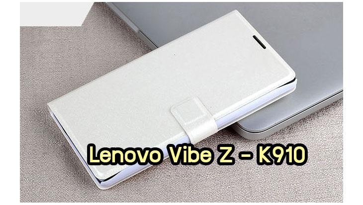 อาณาจักรมอลล์ขายเคสมือถือ Lenovo,เคสหนัง Lenovo,หน้ากาก Lenovo, เคสพิมพ์ลาย Lenovo, เคสไดอารี่ Lenovo, เคสฝาพับ Lenovo, เคสหนังพิมพ์ลาย Lenovo,เคสแข็ง Lenovo, เคสนิ่ม Lenovo, เคสหนัง Lenovo พิมพ์ลาย, เคสซิลิโคน Lenovo, เคสการ์ตูน Lenovoเคสฝาพับ Lenovo P780, เคสหนัง Lenovo P780, เคสพิมพ์ลาย Lenovo P780, เคสไดอารี่ Lenovo P780, เคสซิลิโคน Lenovo P780, เคสหนังไดอารี่ Lenovo P780, เคสการ์ตูน Lenovo P780, เคสแข็ง Lenovo P780, เคสนิ่ม Lenovo P780, ซอง Lenovo P780, เคสหนัง Lenovo S920, เคสไดอารี่ Lenovo S920, เคสฝาพับ Lenovo S920, เคสพิมพ์ลายการ์ตูนแม่มดน้อย Lenovo S920, เคสซิลิโคน Lenovo S920, เคสพิมพ์ลาย Lenovo S920, เคสหนังไดอารี่ Lenovo S920, เคสการ์ตูน Lenovo S920, เคสแข็ง Lenovo S920, เคสนิ่ม Lenovo S920, เคสซิลิโคนพิมพ์ลาย Lenovo S920, เคสไดอารี่พิมพ์ลาย Lenovo S920, เคสการ์ตูน Lenovo S920, เคสมือถือพิมพ์ลาย Lenovo S920, เคสมือถือ Lenovo S920, เคสหนังพิมพ์ลาย Lenovo S920, เคสหนัง Lenovo K900, เคสไดอารี่ Lenovo K900, เคสฝาพับ Lenovo K900, เคสพิมพ์ลายการ์ตูนแม่มดน้อย Lenovo K900, เคสซิลิโคน Lenovo K900, เคสพิมพ์ลาย Lenovo K900, เคสหนังไดอารี่ Lenovo K900, เคสการ์ตูน Lenovo K900, เคสแข็ง Lenovo K900, เคสนิ่ม Lenovo K900, เคสซิลิโคนพิมพ์ลาย Lenovo K900, เคสไดอารี่พิมพ์ลาย Lenovo K900, เคสการ์ตูน Lenovo K900, เคสมือถือพิมพ์ลาย Lenovo K900, เคสมือถือ Lenovo K900, เคสหนังพิมพ์ลาย Lenovo K900,เคสหนัง Lenovo S820, เคสไดอารี่ Lenovo S820, เคสฝาพับ Lenovo S820, เคสพิมพ์ลายการ์ตูนแม่มดน้อย Lenovo S820,เคสฝาพับ Lenovo s930,เคสฝาพับ Lenovo s960,เคสฝาพับ Lenovo s650,เคสฝาพับ Lenovo k910,เคสฝาพับ Lenovo vibe z,เคสฝาพับ Lenovo vibe x,เคสซิลิโคน Lenovo S820, เคสพิมพ์ลาย Lenovo S820, เคสหนังไดอารี่ Lenovo S820, เคสการ์ตูน Lenovo S820, เคสแข็ง Lenovo S820, เคสนิ่ม Lenovo S820, เคสซิลิโคนพิมพ์ลาย Lenovo S820, เคสไดอารี่พิมพ์ลาย Lenovo S820, เคสการ์ตูน Lenovo S820, เคสมือถือพิมพ์ลาย Lenovo S820, เคสมือถือ Lenovo S820, เคสหนังพิมพ์ลาย Lenovo S820,เคสหนัง Lenovo A390, เคสไดอารี่ Lenovo A390, เคสฝาพับ Lenovo A390, เคสพิมพ์ลายการ์ตูนแม่มดน้อย Lenovo A390, เคสซิลิโคน Lenovo A390, เคสพิมพ์ลาย 
