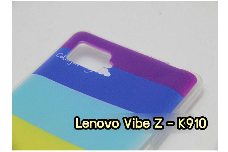 เคส Lenovo K910,เคสหนัง Lenovo K910,เคสฝาพับ Lenovo vibe z,เคสพิมพ์ลาย Lenovo K910,เคสไดอารี่เลอโนโว K910,เคสกรอบอลูมิเนียม Lenovo K910,เคสซิลิโคนพิมพ์ลายเลอโนโว K910,เคสหนังเลอโนโว vibe z k910,เคสยางตัวการ์ตูน Lenovo K910,เคสยาง Lenovo K910,เคสหนังฝาพับเลอโนโว K910,กรอบ Lenovo vebe z K910,เคสยางลายการ์ตูน Lenovo K910,เคสตัวการ์ตูน Lenovo K910,เคสนิ่มการ์ตูน Lenovo K910,เคสลายการ์ตูน Lenovo K910,เคสยางนิ่ม Lenovo K910,เคสยาง Lenovo K910,เคสซิลิโคนลายการ์ตูน Lenovo K910