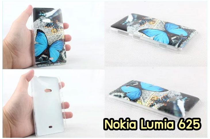 เคส Nokia Lumia820, เคส Nokia Lumia920, เคส Nokia Lumia800, เคส Nokia Lumia900, เคส Nokia Lumia505, เคส Nokia Lumia720, เคส Nokia Lumia520, เคส Nokia Lumia822 , เคส Nokia Lumia510, เคส Nokia C-7, เคส Nokia Asha, เคส Nokia 808 Pure View, เคส Nokia X7, เคส Nokia N9, เคส Nokia N8, เคสพิมพ์ลาย Nokia Lumia820, เคสพิมพ์ลาย Nokia Lumia920, เคสพิมพ์ลาย Nokia Lumia800, เคสพิมพ์ลาย Nokia Lumia900, เคสพิมพ์ลาย Nokia Lumia505, เคสพิมพ์ลาย Nokia Lumia710, เคสพิมพ์ลาย Nokia Lumia520, เคสพิมพ์ลาย Nokia Lumia822 , เคสพิมพ์ลาย Nokia Lumia510, เคสพิมพ์ลาย Nokia C-7, เคสพิมพ์ลาย Nokia Asha, เคสพิมพ์ลาย Nokia 808 Pure View, เคสพิมพ์ลาย Nokia X7, เคสพิมพ์ลาย Nokia N9, เคสพิมพ์ลาย Nokia N8,เคสหนัง Nokia Lumia820, เคสหนัง Nokia Lumia920, เคสหนัง Nokia Lumia800, เคสหนัง Nokia Lumia900, เคสหนัง Nokia Lumia505, เคสหนัง Nokia Lumia720, เคสหนัง Nokia Lumia520, เคสหนัง Nokia Lumia822 , เคสหนัง Nokia Lumia510, เคสหนัง Nokia C-7, เคสหนัง Nokia Asha, เคสหนัง Nokia 808 Pure View, เคสหนัง Nokia X7, เคสหนัง Nokia N9, เคส Nokia N8, เคสมือถือราคาถูก, เคสมือถือหนังราคาถูก, เคสพิมพ์ลายราคาถูก, เคสมือถือพิมพ์ลาย, เคสมือถือหนัง, เคสมือถือหนังลายการ์ตูน, เคสหนังฝาพับ Nokia Lumia820, เคสหนังฝาพับ Nokia Lumia920, เคสหนังฝาพับ Nokia Lumia800, เคสหนังฝาพับ Nokia Lumia900, เคสหนังฝาพับ Nokia Lumia505, เคสหนังฝาพับ Nokia Lumia720, เคสหนังฝาพับ Nokia Lumia520, เคสหนังฝาพับ Nokia Lumia822 , เคสหนังฝาพับ Nokia Lumia510, เคสหนังฝาพับ Nokia C-7, เคสหนังฝาพับ Nokia Asha, เคสหนังฝาพับ Nokia 808 Pure View, เคสหนังฝาพับ Nokia X7, เคสหนังฝาพับ Nokia N9, เคสหนังฝาพับ Nokia N8, เคสหนังไดอารี่ Nokia Lumia820, เคสหนังไดอารี่ Nokia Lumia920, เคสหนังไดอารี่ Nokia Lumia800, เคสหนังไดอารี่ Nokia Lumia900, เคสหนังไดอารี่ Nokia Lumia505, เคสหนังไดอารี่ Nokia Lumia720, เคสหนังไดอารี่ Nokia Lumia520, เคสหนังไดอารี่ Nokia Lumia822 , เคสหนังไดอารี่ Nokia Lumia510, เคสหนังไดอารี่ Nokia C-7, เคสหนังไดอารี่ Nokia Asha, เคสหนังไดอารี่ Nokia 808 Pure View, เคสหนังไดอารี่ Nokia X7, เคสหนังไดอารี่ Nokia N9, เคสหนังไดอารี่ Nokia N8, เคสซิลิโคน 