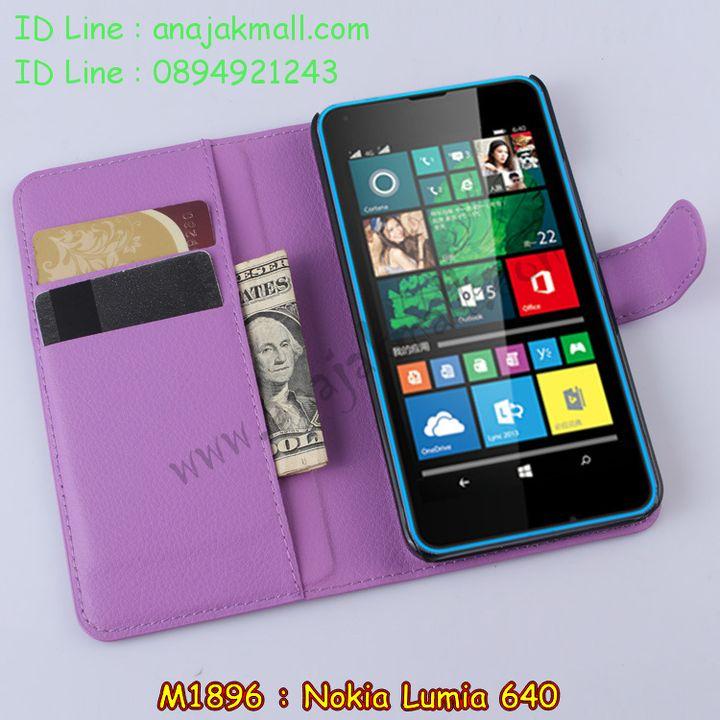 เคสโนเกีย 640,เคสพิมพ์ลายโนเกีย 640,เคสไดอารี่โนเกีย 640,เคสฝาพับโนเกีย 640,เคสซิลิโคนโนเกีย 640,กรอบโนเกีย 640,กรอบฝาหลังโนเกีย 640,ซองโนเกีย 640,เคส Nokia 640,เคสฝาพับ Nokia 640,เคสไดอารี่ Nokia 640,เคสซิลิโคนพิมพ์ลาย Nokia 640,เคสแข็งพิมพ์ลาย Nokia 640,กรอบฝาหลังลายการ์ตูน Nokia 640,เคสยาง Nokia 640,ซองหนัง Nokia 640,ซอง Nokia 640,เคสยางนิ่ม Nokia 640,เคสตัวการ์ตูน Nokia 640,เคสฝาพับไดอารี่ Nokia 640,กรอบหนัง Nokia 640,กรอบยาง Nokia 640,กรอบแข็ง Nokia 640,เคสปิดหน้า Nokia 640,เคสฝาปิด Nokia 640,เคสอลูมิเนียม Nokia 640,เคสกระต่าย Nokia 640,เคสสายสะพาย Nokia 640,เคสคล้องมือ Nokia 640,เคสหนังสายคล้องมือ Nokia 640,เคสกระเป๋า Nokia 640