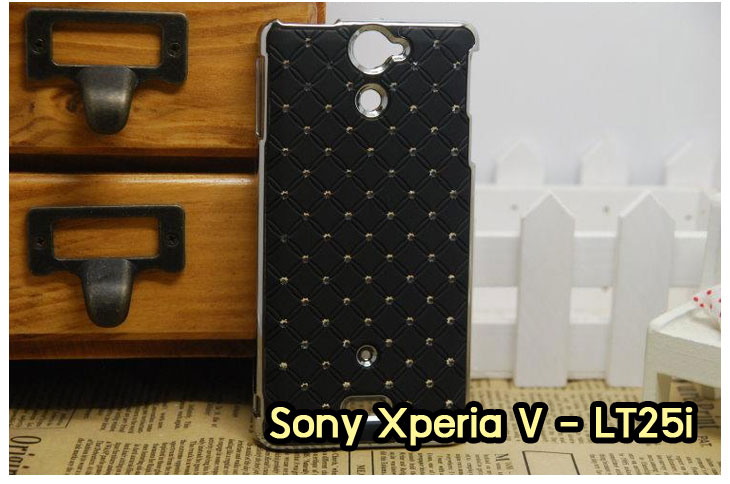 อาณาจักรมอลล์ขายเคสมือถือราคาถูก, หน้ากาก, ซองมือถือ, กรอบมือถือ, เคสมือถือ Sony Xperia SL, เคสมือถือ Sony Xperia Acro S, เคสมือถือ Sony XperiaTX, เคสมือถือ Sony Xperia P, เคสมือถือ Sony Xperia ion, เคสมือถือ Sony Xperia ZL, เคสมือถือ Sony Xperia S, เคสมือถือ Sony Xperia E dual, เคสมือถือ Sony Xperia Neo L, เคสมือถือ Sony Xperia Sola, เคสมือถือ Sony Xperia J, เคสมือถือ Sony Xperia Tipo, เคสมือถือ Sony Xperia Go, เคสมือถือ Sony Xperia U, เคสมือถือ Sony Xperia Miro, เคสมือถือ Sony Xperia T, เคสมือถือ Sony Xperia Arc S, เคสมือถือ Sony Xperia V, เคสมือถือ Sony Xperia Tablet S, เคสมือถือ Sony Xperia Neo V, เคสมือถือ Sony Xperia Play, เคสมือถือ Sony Xperia Ray, เคสมือถือ Sony Xperia Pro, เคสมือถือ Sony Xperia Mini, เคสมือถือ Sony Xperia Mini Pro, เคสมือถือ Sony Xperia Active, เคสมือถือ Sony Xperia X10, เคสมือถือ Sony Xperia W8 X8, เคสมือถือ Sony Xperia Tablet Z, เคสมือถือ Sony Xperia E, เคสมือถือ Sony Walkman, อาณาจักรมอลล์ขายเคส Sony Xperia ราคาถูก,เคส Sony Xperia U,เคสฝาพับพิมพ์ลาย Xperia U, เคสไดอารี่ Xperia U,Xperia ST25i, เคสหนัง Xperia U, อาณาจักรมอลล์ขายเคสหนังราคาถูก, อาณาจักรมอลล์ขายซองหนังราคาถูก, อาณาจักรมอลล์ขายกรอบมือถือราคาถูก,เคสฝาพับลายการ์ตูน Sony Xperia Z,เคสหนังลายการ์ตูน Sony Xperia Z, เคส Sony Xperia Z แบบฝาพับ,เคส Sony Xperia Z L36h,เคส Sony Xperia Z ฝาพับลายการ์ตูน, เคส พิมพ์ลาย Sony Xperia SL, เคส พิมพ์ลาย Sony Xperia Acro S, เคสพิมพ์ลาย Sony XperiaTX, เคสพิมพ์ลาย Sony Xperia P, เคสพิมพ์ลาย Sony Xperia ion, เคส พิมพ์ลาย Sony Xperia ZL, เคสพิมพ์ลาย Sony Xperia S, เคสพิมพ์ลาย Sony Xperia E dual, เคสพิมพ์ลาย Sony Xperia Neo L, เคสพิมพ์ลาย Sony Xperia Sola, เคสพิมพ์ลาย Sony Xperia J, เคสพิมพ์ลาย Sony Xperia Tipo, เคสพิมพ์ลาย Sony Xperia Go, เคสพิมพ์ลาย Sony Xperia U, เคสพิมพ์ลาย Sony Xperia Miro, เคสพิมพ์ลาย Sony Xperia T, เคสพิมพ์ลาย Sony Xperia Arc S, เคสพิมพ์ลาย Sony Xperia V, เคสพิมพ์ลาย Sony Xperia Tablet S, เคสพิมพ์ลาย Sony Xperia Neo V, เคสพิมพ์ลาย Sony Xperia Play, เคสพิมพ์ลาย Sony Xperia Ray, เคสพิมพ์ลาย Sony Xperia Pro, เคสพิมพ์ลาย Sony Xperi