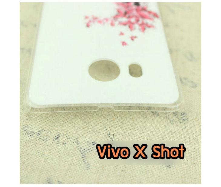 เคสหนัง Vivo X shot,รับพิมพ์ลายเคส Vivo X shot,รับสกรีนเคส Vivo X shot,เคสไดอารี่ Vivo X shot,เคสฝาพับ Vivo X shot,ฝาหลังสกรีนเคส Vivo Xshot,ฝาหลังลายการ์ตูน Vivo Xshot,เคสพิมพ์ลายการ์ตูนแม่มดน้อย Vivo X shot,เคสซิลิโคน Vivo X shot,เคสพิมพ์ลาย Vivo X shot,สั่งพิมพ์ลายเคส Vivo X shot,เคสกันกระแทก Vivo Xshot,เคสอลูมิเนียมลายการ์ตูน Vivo X shot,รับทำลายเคส Vivo X shot,เคสนูน 3 มิติ Vivo X shot,ทำเคสนูน 3 มิติ Vivo X shot,เคสหนังไดอารี่ Vivo X shot,เคสยางติดแหวน Vivo Xshot,เคสการ์ตูน Vivo X shot,เคสแข็ง Vivo,เคสนิ่ม Vivo X shot,เคสซิลิโคนพิมพ์ลาย Vivo X shot,เคสไดอารี่พิมพ์ลาย Vivo X shot,เคสอลูมิเนียมวีโว่ X shot,กรอบอลูมิเนียมวีโว่ X shot,เคส 2 ชั้น Vivo Xshot,กรอบยางกันกระแทก Vivo Xshot,แหวนติดเคสประดับ Vivo Xshot,เคสคริสตัลติดแหวน Vivo Xshot,เคสตัวการ์ตูน Vivo X shot,ซองหนัง Vivo X shot,สั่งสกรีนเคสนูน Vivo X shot,สั่งพิมพ์เคสอลูมิเนียม Vivo X shot,เคสบัมเปอร์ Vivo X shot,เคสนิ่มสกรีนลาย Vivo X shot,สกรีนเคสพลาสติก Vivo Xshot,เคสแข็งพิมพ์ลายการ์ตูน Vivo X shot,เคสสกรีนลาย Vivo X shot,เคสโชว์เบอร์ Vivo X shot,เคสหนังฝาพับโชว์เบอร์ Vivo X shot,เคสหนังรับสาย Vivo X shot,เคสโชว์เบอร์พิมพ์ลาย Vivo X shot,เคสแข็งพิมพ์ลาย Vivo X shot,เคสแข็งลายการ์ตูน Vivo X shot,เคสฟรุ้งฟริ้ง Vivo Xshot