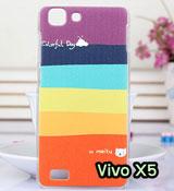 เคสหนัง Vivo X5,เคสไดอารี่ Vivo X5,เคสฝาพับ Vivo X5,สกรีนลาย Vivo X5,เคสซิลิโคน Vivo X5,เคสพิมพ์ลาย Vivo X5,เคสหนังไดอารี่ Vivo X5,เคสการ์ตูน Vivo X5,เคสแข็ง Vivo X5,เคสนิ่ม Vivo X5