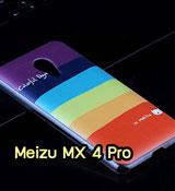 เคสยางตัวการ์ตูน Meizu MX 4 pro,เคสหนังประดับ Meizu MX 4 pro,เคสฝาพับประดับ Meizu MX 4 pro,เคสตกแต่งเพชร Meizu MX 4 pro,เคสฝาพับประดับเพชร Meizu MX 4 pro,เคสสกรีน Meizu MX 4 pro,เคสแข็งลายการ์ตูน Meizu MX 4 pro